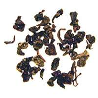 Ginseng Oolong King's Tea (Green) - 4th