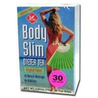 Body Slim (Orginal Flavor)